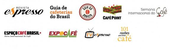 cafe_editora-logos-cafe2