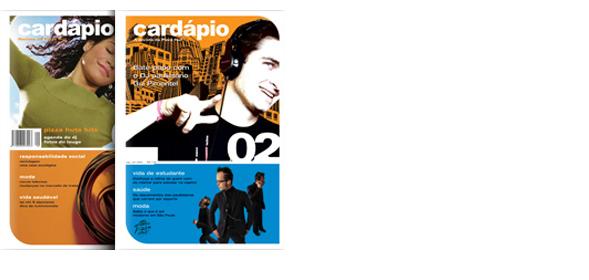 capas_cardapio