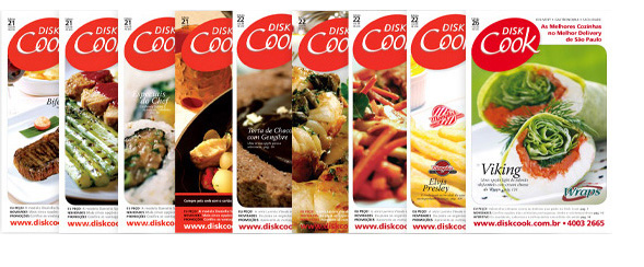 capas_disck_cook