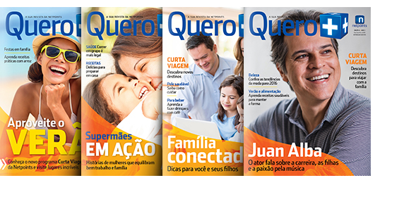capas_netpoints_jan_2016-copy1