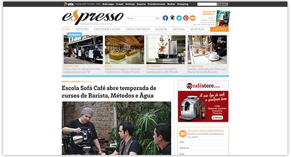 portal_espresso02
