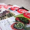 Revista Disk Cook