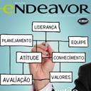 Endeavor # 2