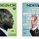 Revista Endeavor
