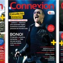 Revista Connexion (London Connexion)