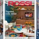 Revista Rossi