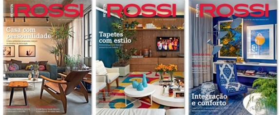 rossi-portal1