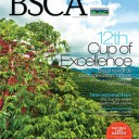 BSCA #1