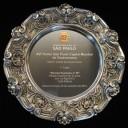 Espresso é premiada com a melhor revista de gastronomia de São Paulo