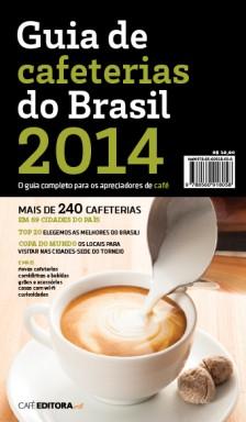 guia-de-cafeterias_capa_baixa2014