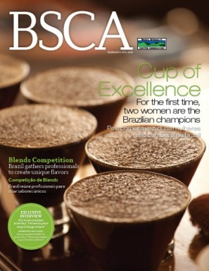 BSCA # 5