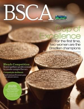 bsca-5_capa