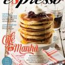 Espresso #44