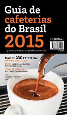 guia-de-cafeterias_2015-224x384