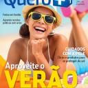 Revista Quero + (Netpoints)