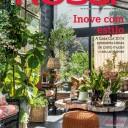Café Editora recebe Prêmio ANATEC 2015