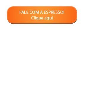 fale-com-a-espresso-ed-511