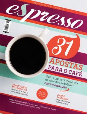 Espresso #51