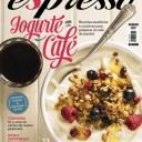 Revista Espresso #52
