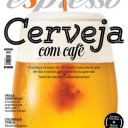 Revista Espresso #53