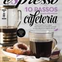 Revista Espresso #54