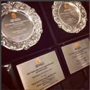 Café Editora reúne mais de 15 Prêmios do Setor