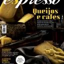 Revista Espresso #56