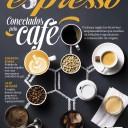 Revista Espresso #57