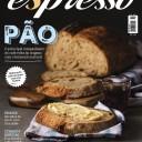 Revista Espresso #59