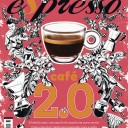 Revista Espresso #60