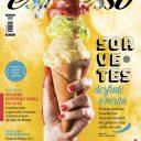 Revista Espresso #62