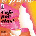 Revista Espresso #63