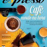 Revista Espresso #67